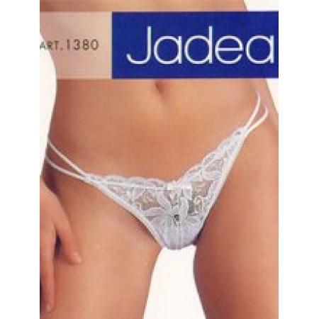 Трусы женские Jadea 1380