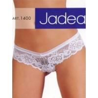 Трусы женские Jadea 1400