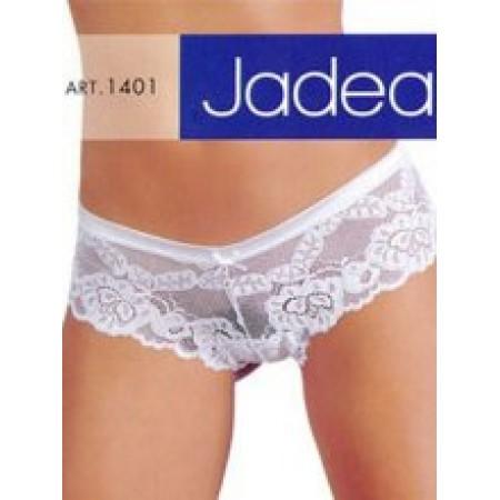 Трусы женские Jadea 1401