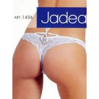 Трусы женские Jadea 1436