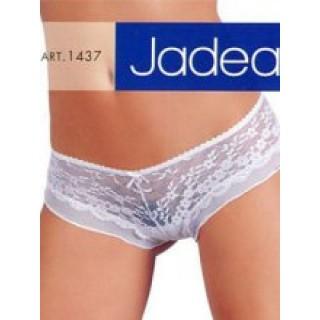 Трусы женские Jadea 1437