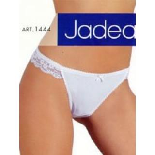 Трусы женские Jadea 1444