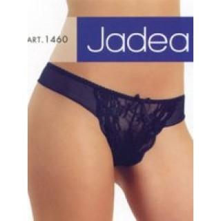 Трусы женские Jadea 1460