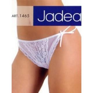 Трусы женские Jadea 1465
