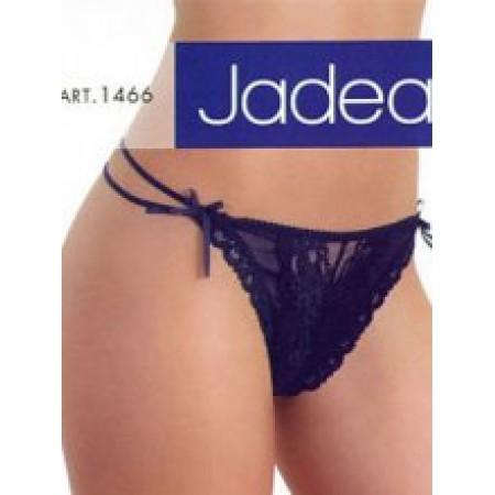 Трусы женские Jadea 1466