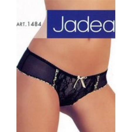 Трусы женские Jadea 1484