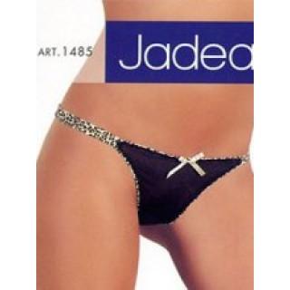 Трусы женские Jadea 1485