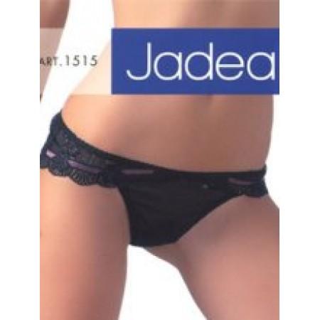 Трусы женские Jadea 1515