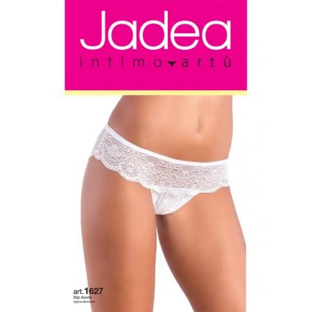 Трусы женские Jadea 1627