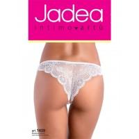 Трусы женские Jadea 1628