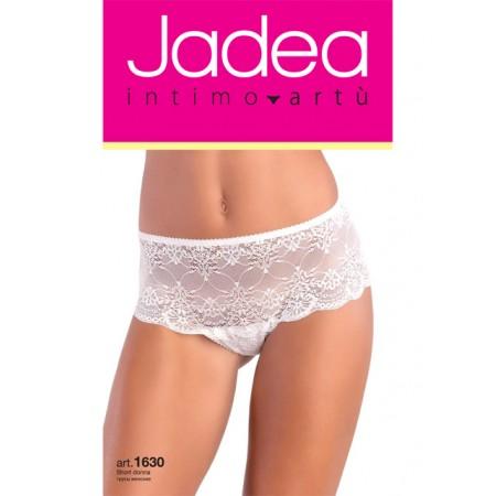 Трусы женские Jadea 1630