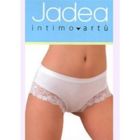 Трусы женские Jadea 522
