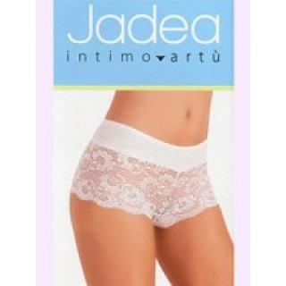 Трусы женские Jadea 585