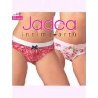 Трусы женские Jadea 6337