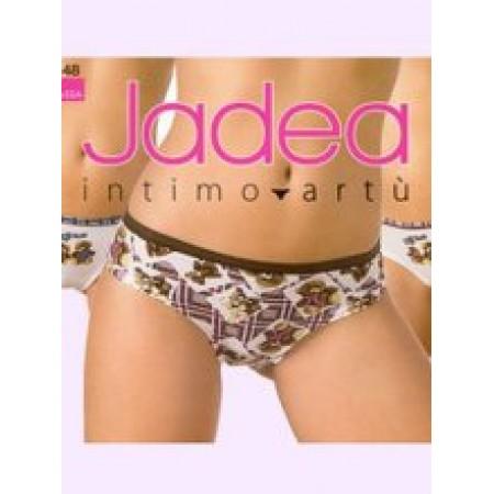 Трусы женские Jadea 6448