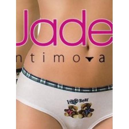 Трусы женские Jadea 6450