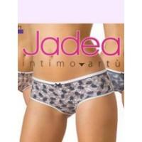 Трусы женские Jadea 6471