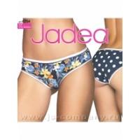 Трусы женские Jadea 6754
