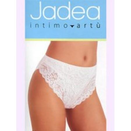 Трусы женские Jadea 791