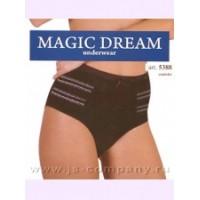 Трусы женские Magic Dream 5388
