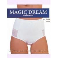 Трусы женские Magic Dream 5400