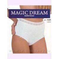 Трусы женские Magic Dream 5405