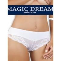 Трусы женские Magic Dream 5414
