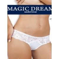 Трусы женские Magic Dream 5416