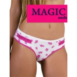 Трусы женские Magic Dream 5435