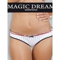 Трусы женские Magic Dream 5524