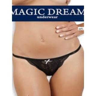 Трусы женские Magic Dream 5558