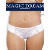 Трусы женские Magic Dream 5560