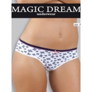 Трусы женские Magic Dream 5575