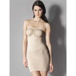 Корректирующее бельё Marilyn Slim Emotion Dress