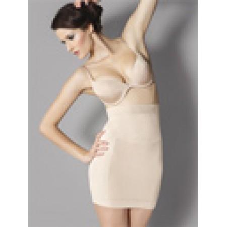 Корректирующее бельё Marilyn Slim Talia Dress