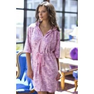 Домашняя одежда Mia-Mia 3023