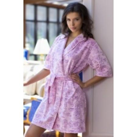 Домашняя одежда Mia-Mia 3027