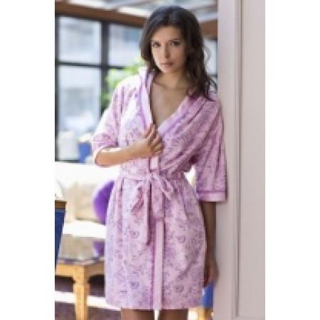Домашняя одежда Mia-Mia 3029