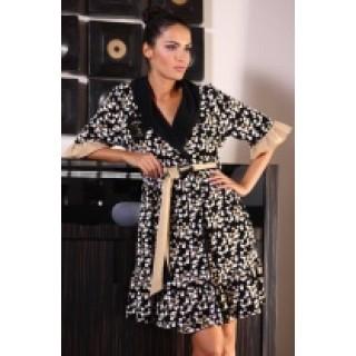 Домашняя одежда Mia-Mia 6063