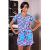Домашняя одежда Mia-Mia 6065