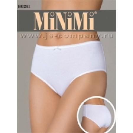 Трусы женские MiNiMi 241