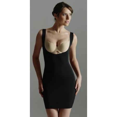 Корректирующее бельё Rosme shapewear