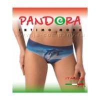 Трусики Pandora 60551