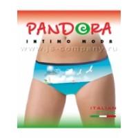 Трусы женские Pandora 60703