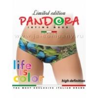 Трусы женские Pandora 60723