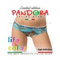 Трусы женские Pandora 60726