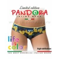 Трусы женские Pandora 60727