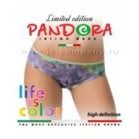 Трусы женские Pandora 60729