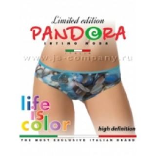 Трусы женские Pandora 60736