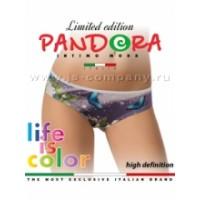 Трусы женские Pandora 60755